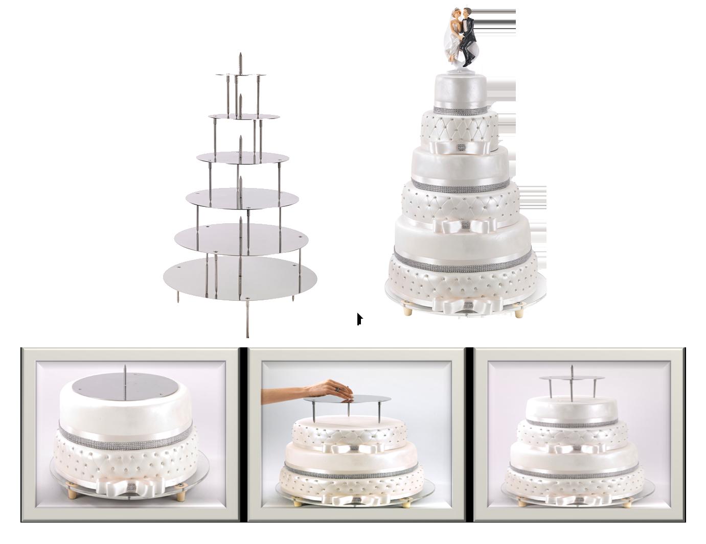 ossature-inox-pour-weddingcake