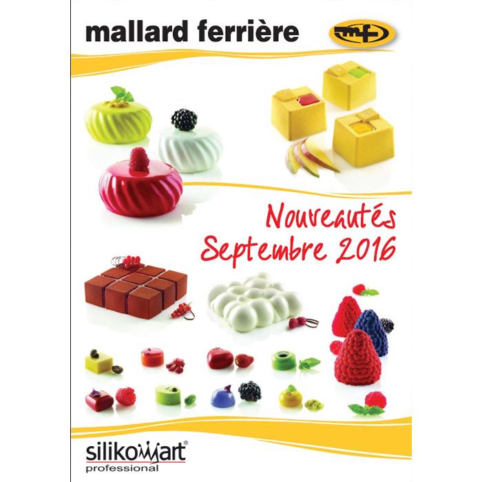 silikomart-09-2016